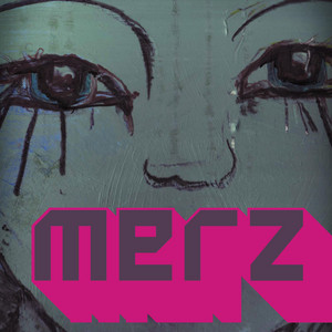 Moi Et Mon Camion (the Eviction Song) by Merz