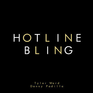 Hotline Bling (Acoustic)