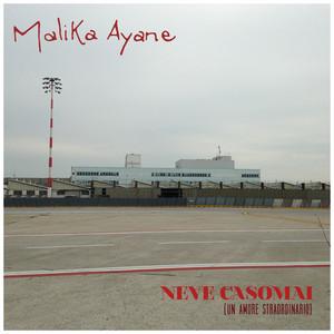 Neve Casomai (Un Amore Straordinario) [Radio Version]