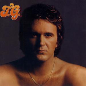 T.G. album