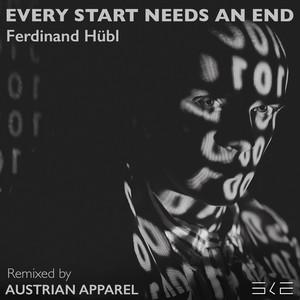 Every Start Needs an End
