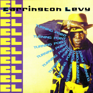 Mandela You're Free by Barrington Levy