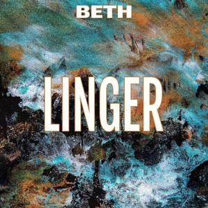 Linger (Acoustic)