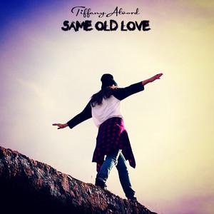 Same Old Love (Acoustic)