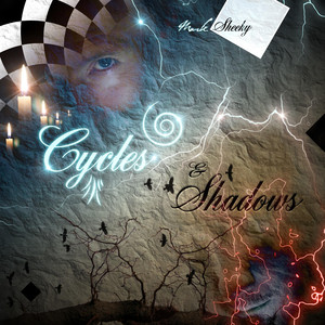Cycles & Shadows album