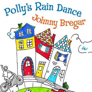 Polly's Rain Dance