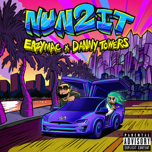 Nun 2 It