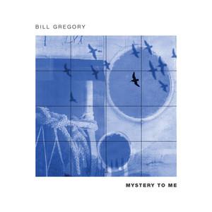 Mystery to Me album