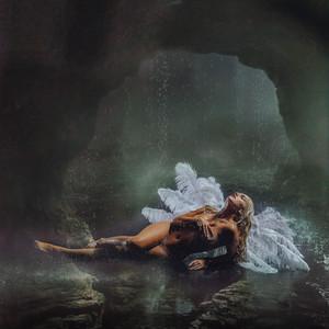 Bedspell cover art