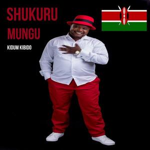 Shukuru Mungu