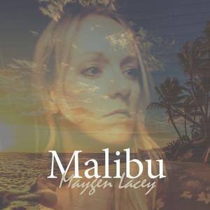 Malibu (Acoustic)
