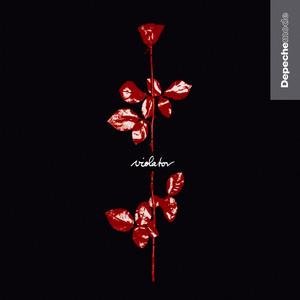 Violator (2006 Remaster) album