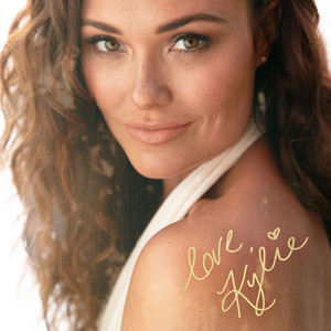 Kylie Morgan - Mad I Need You Mp3 Download