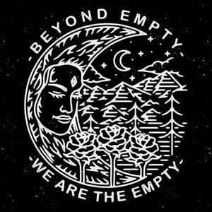 Beyond Empty - (empty)