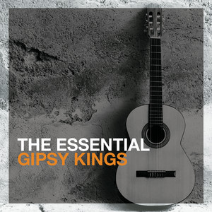 Gipsy - Gipsy
