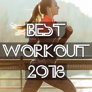 Best Workout 2018
