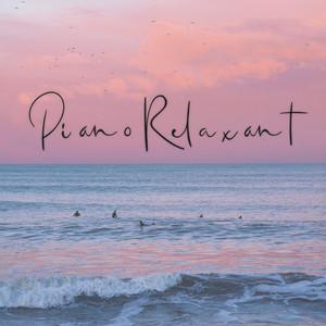 Piano relaxant : Le meilleur du piano classique album