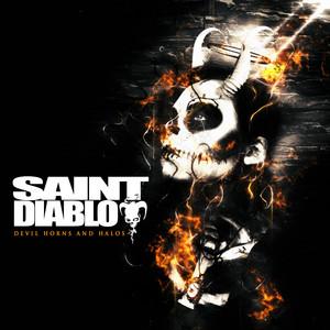 Devil Horns and Halos album