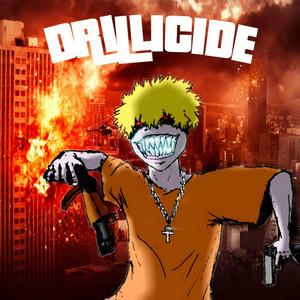 Drillicide