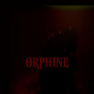 Orphine