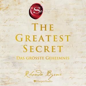 The Greatest Secret - Das größte Geheimnis (Ungekürzt) Audiobook