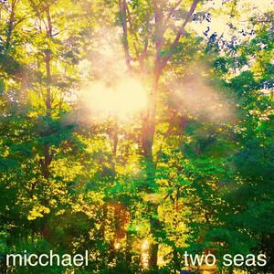 Two Seas album