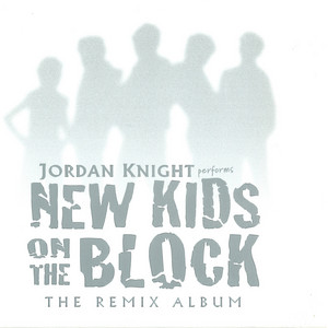 Performs New Kids on the Block (The Remix Album)