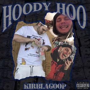 Hoody Hoo