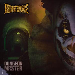 Dungeon Master , Vol. 2