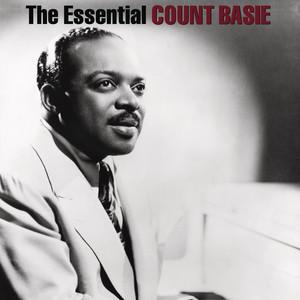 The Essential Count Basie album