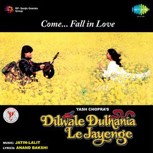 Ho Gaya Hai Tujhko To Pyar Sajna cover art