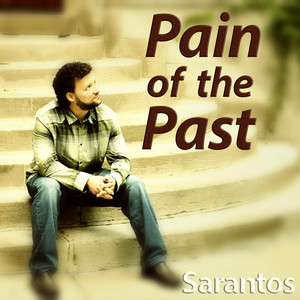 Pain of the Past album