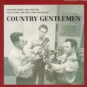 The Long Black Veil by The Country Gentlemen
