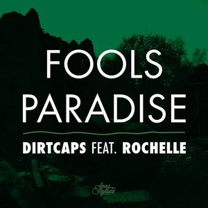 Fools Paradise (Radio Edit)