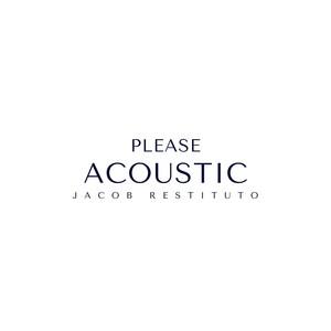 Please - Acoustic