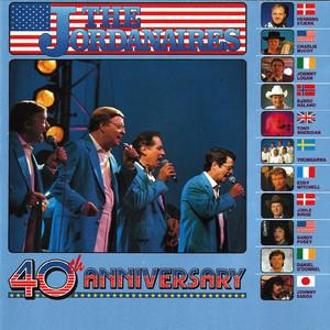 40th Anniversary album