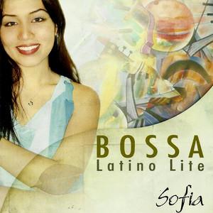 Bossa Latino Lite album