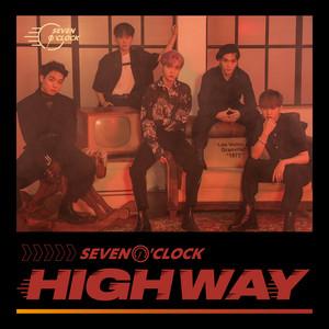 Seven O'clock 5th Project Album [HIGHWAY]