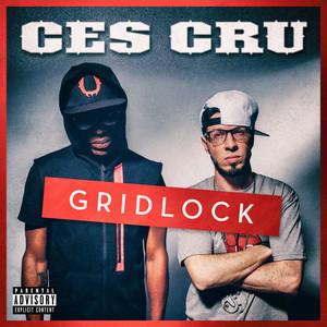 Gridlock - Single