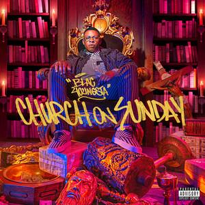 Church on Sunday album