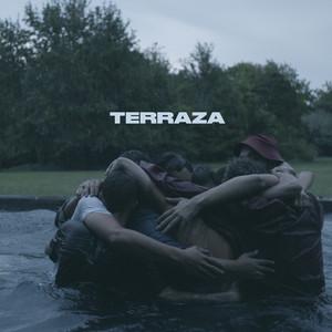 TERRAZA - WOS
