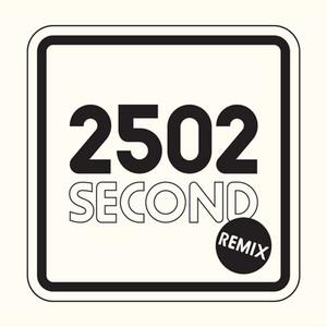 2502 (Remix Version)