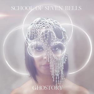 Ghostory (Deluxe Version)