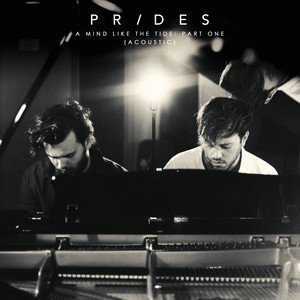 A Mind Like the Tide, Pt. 1 (Acoustic)