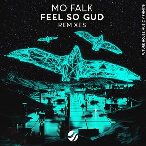 Feel So Gud - VIP Mix cover art