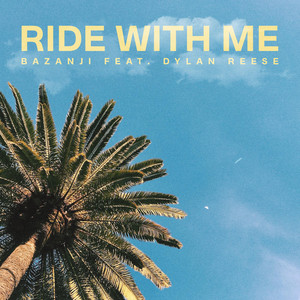 Ride With Me (Remix)