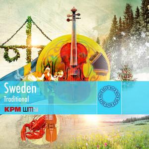 Sweden Traditional album