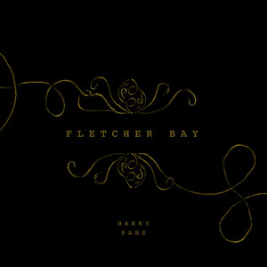 Fletcher Bay - Instrumental cover art