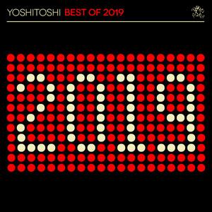 Yoshitoshi: Best of 2019