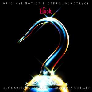 Hook Original Motion Picture Soundtrack - John Williams